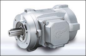 1809_synchroon-motor