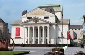 1809_theater-duisburg