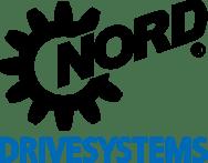 Getriebebau NORD GmbH & Co. KG