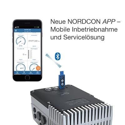 NordconApp_400x400