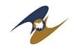 Logo_EAC