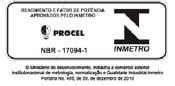 wirkungsgrad-kennzeichnung-brasilien