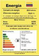 wirkungsgrad-kennzeichnung-kolumbien
