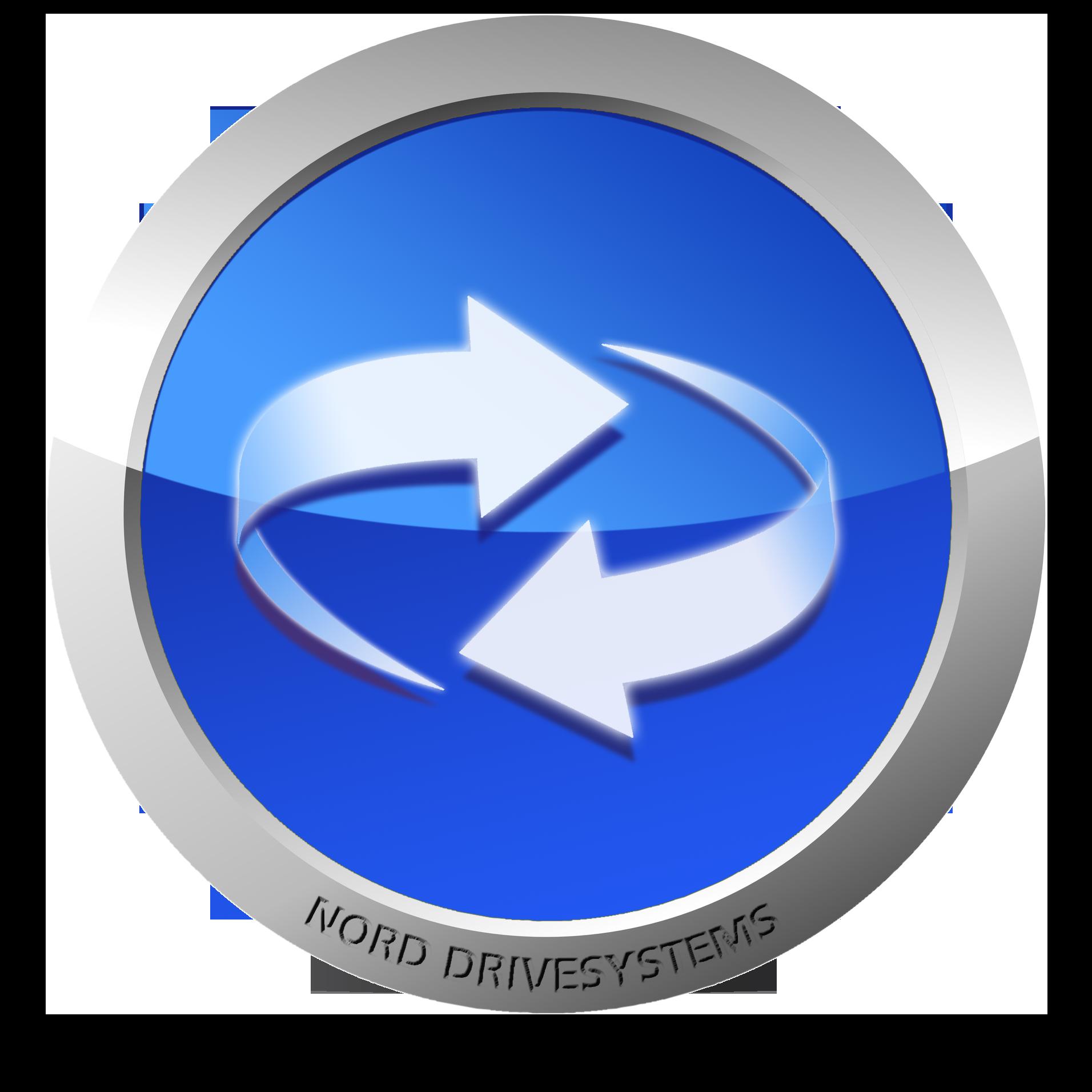 Button, Icon - Automated processing EDI, Automatisierte Verarbeitung EDI