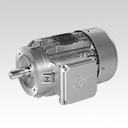 NORD Gear Corporation electric motor