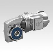IPPE 2020_SMI Glattmotor Tuph small