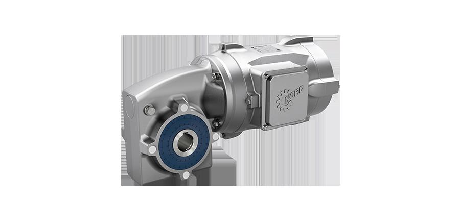 IPPE_LP_2020_SMI-Glattmotor-Tuph_Large