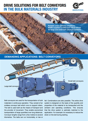 Belt-Conveyors_EN