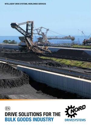 bulk-goods-industry_EN
