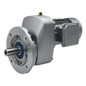 product_SK 571-1_Motor_B5.png