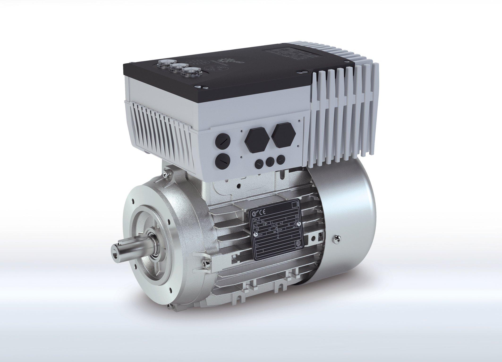 NORD_IE4-Energiesparmotor