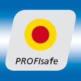 profi-safe-teaser.png