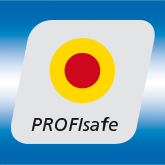 05-profi-safe-teaser.png