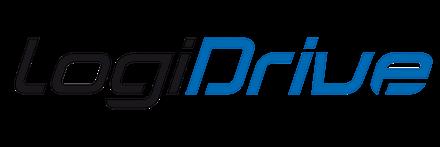 logidrive-logo