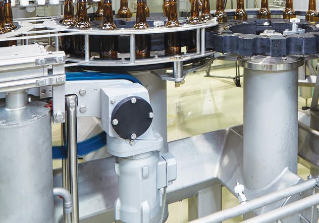 Product-Glattmotor in Betrieb-TCO-632x442