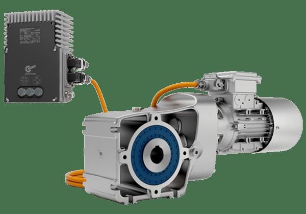 Product-SK200E-Varaintenreduzierung-1500x475