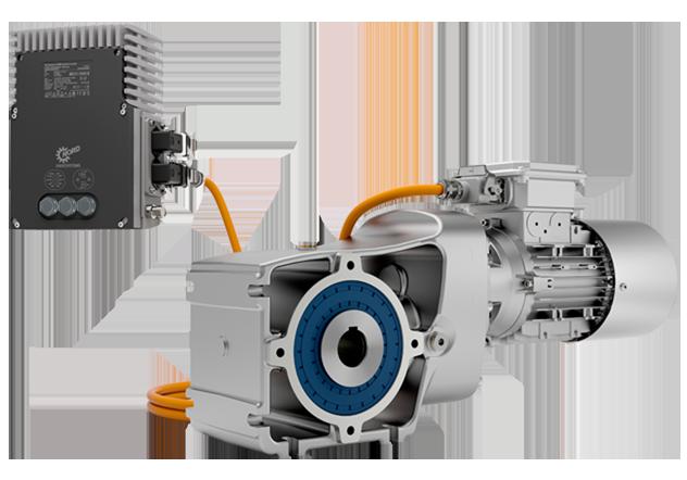 Product-SK200E-Variantenreduzierung_632x442