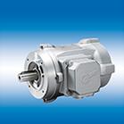 Produkt_IE4 Synchronmotoren.png
