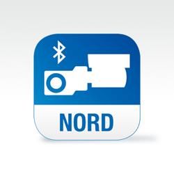 nordconapp-nordacaccessbt-icon-teaser