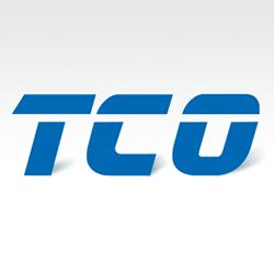 tco-teaser-1