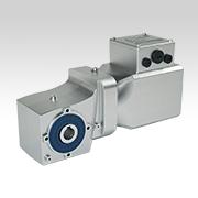ie5-motors-180x180