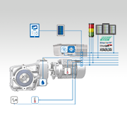 Product-Photo-Condition-Monitoring2